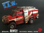 Wrescue-Rivet-carded-Alt-1 by Big-SWoD-industries