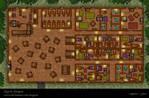 Big Inn   Rpg Map