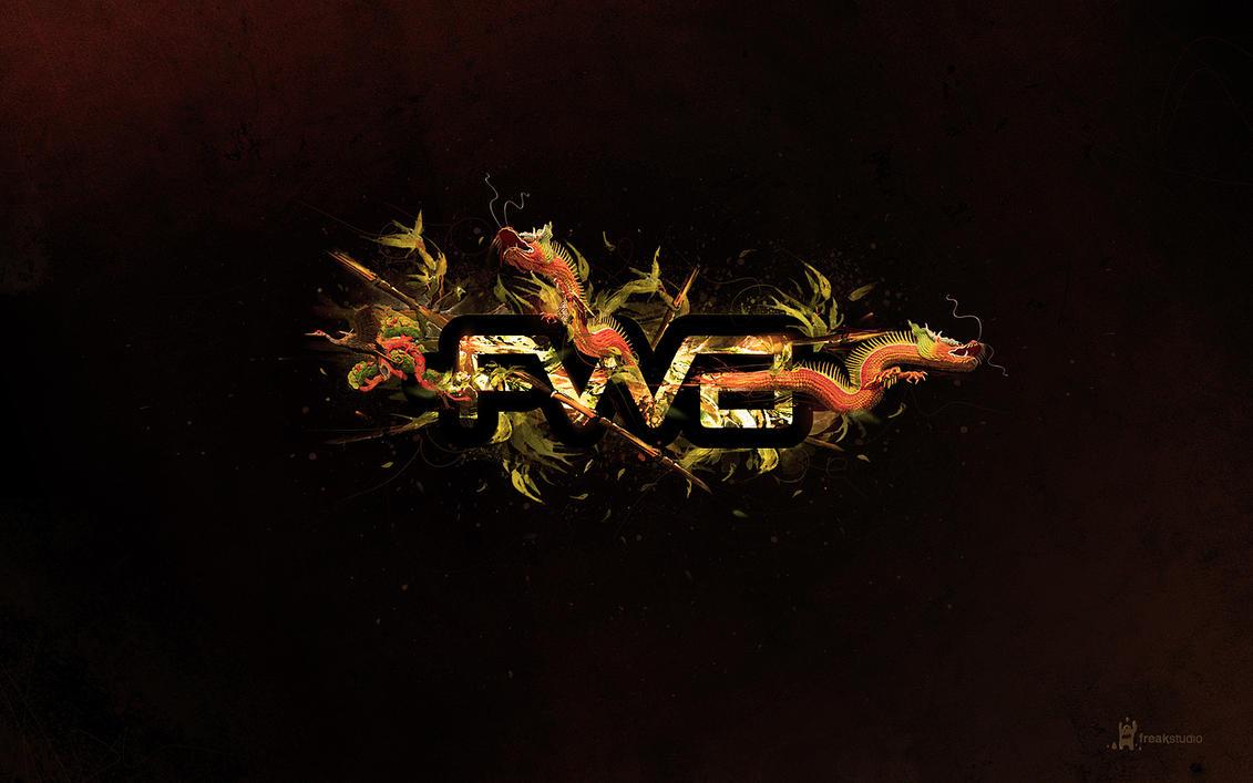 FWA by arielrat