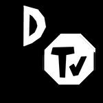 Duyguusss Network Octagon