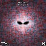 [Fan Album] Wolfness - Breaking Point