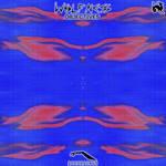 [Fan Album] Wolfness - Objectives