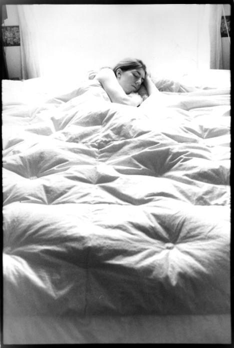 Dream by sara-34
