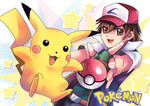 .:Pokemon:.