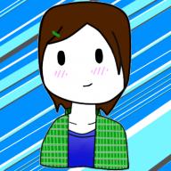 Latashi's Profile Picture