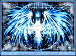 All that glitters: Ice Phoenix