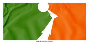 European Championships 'Magic Moments' IRELAND