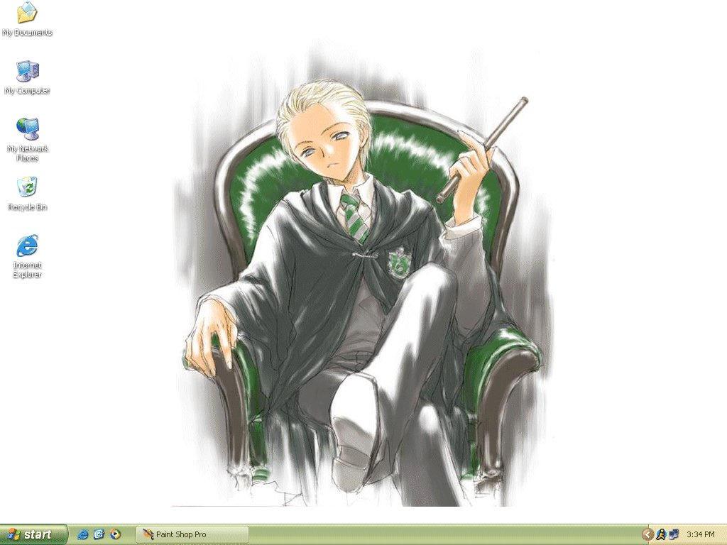 Draco by Tasan