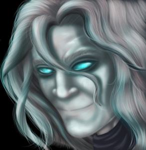 pvwhellsing's Profile Picture