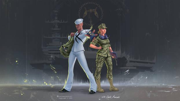 Navy-Esports-2400x1350