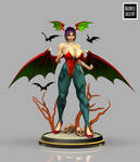 LILITH by WXKO