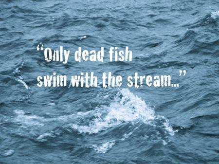 Quote by Jillian-Ad-Absurdum