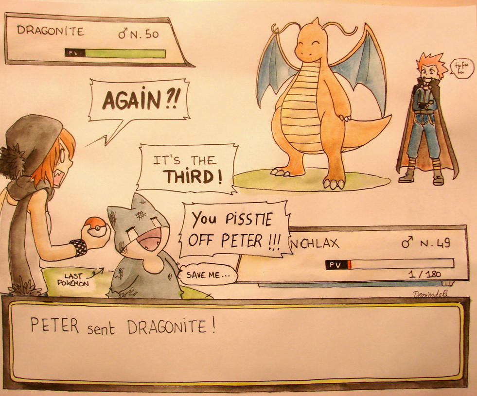 Uncategorized Pokemon Drawing Games draw pokemon online game images day 8 a you hate battleing in 412766268