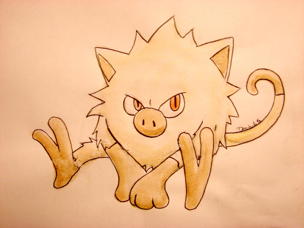 Day 14 pick a fighting pokemon to draw by pockypack on deviantart day 14 pick a fighting pokemon to draw by pockypack altavistaventures Choice Image