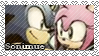 Stamp.:Sonimue:.