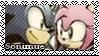 Stamp.:Sonimue:. by xXLovelyRose95Xx