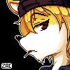 .[Pixel Zac]. by xXLovelyRose95Xx