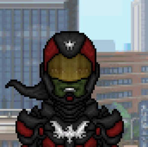 Burningslide's Profile Picture