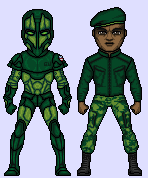 Guard-Unit by Burningslide