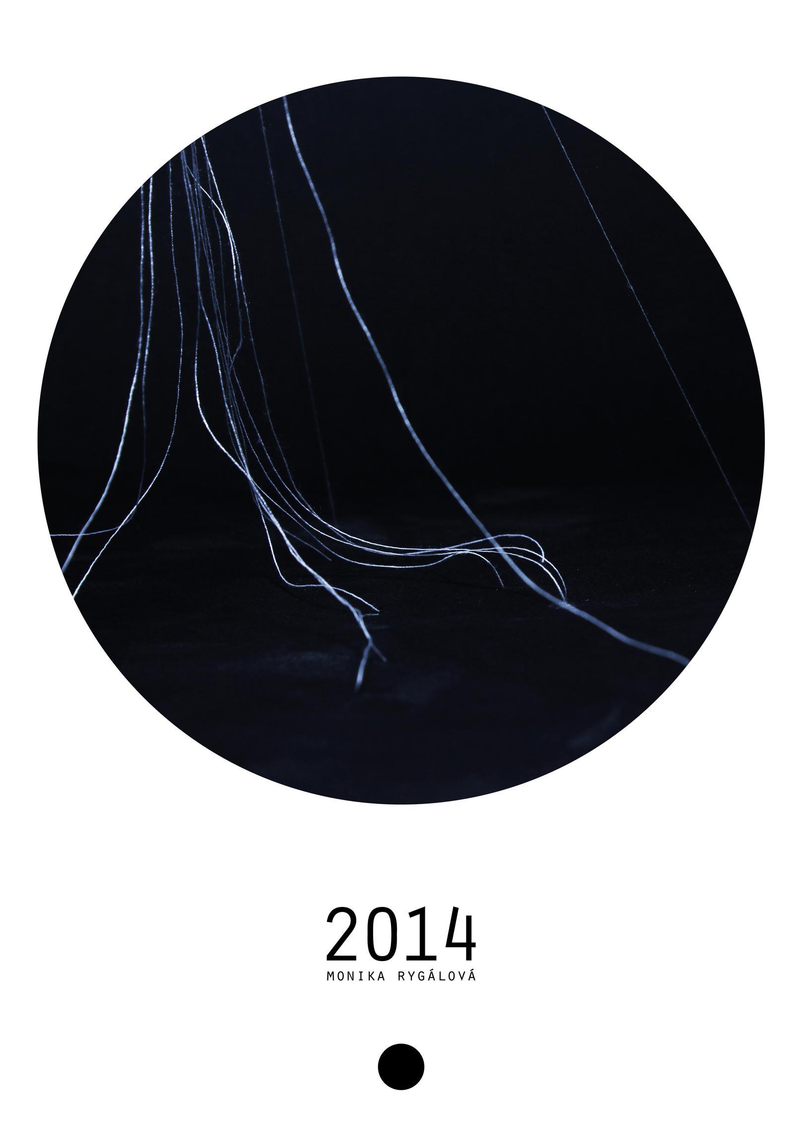Calendar Cover Design 2014 : Cover design calendary by mrs kethlines monc on