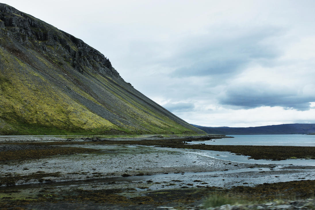 Iceland_story 39 by mrs-kethlines1monc