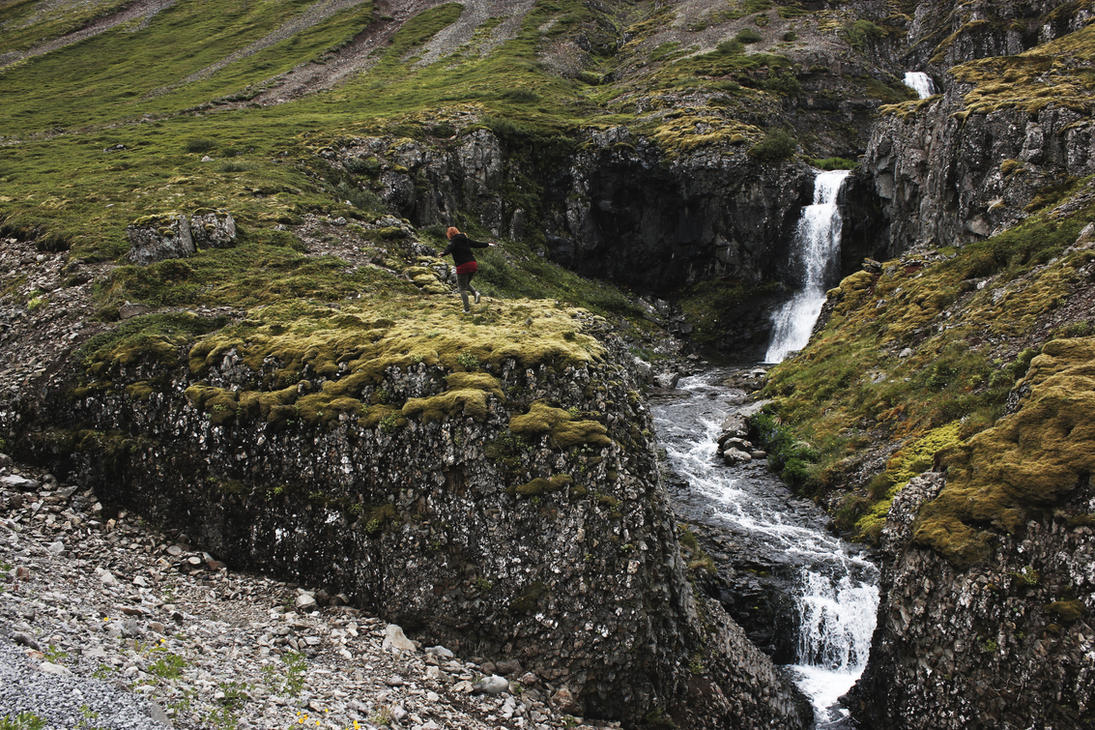 Iceland_story 40 by mrs-kethlines1monc