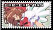 Cardcaptors Stamp by Yuki-Su
