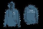 Silverbrook Staff Sweatshirt