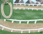 Silverbrook Stables :: Course 3b [2020]