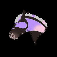 Avashi :: Old Ref