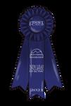 NLP: 1st Place