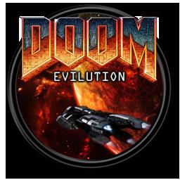 Doom tnt plutonia download leikersp.