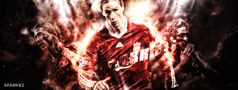 liverpool's legend by GherdezGFX