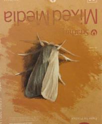 mythimna