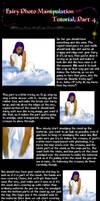 fairy tut p4 by suicidal-surfy