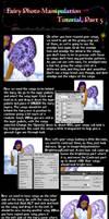 fairy tut p5 by suicidal-surfy