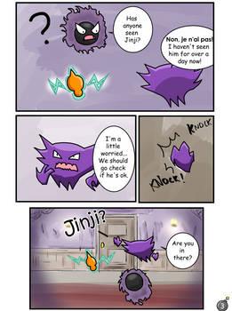Jinji's Goo-lish Trick! pg3