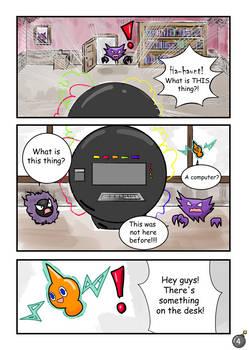 Jinji's Goo-lish Trick! pg 4
