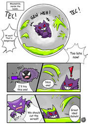 Jinji's Goo-lish Trick! pg 7