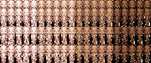 Bonbon Pixel Doll Base
