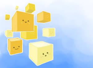 Free Cheese