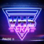 VHS Era