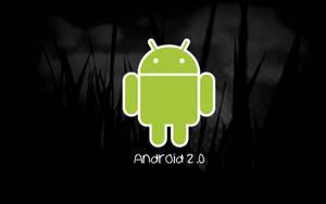 Android 2.0 by djkoolaid44