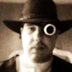 Runegear's Profile Picture