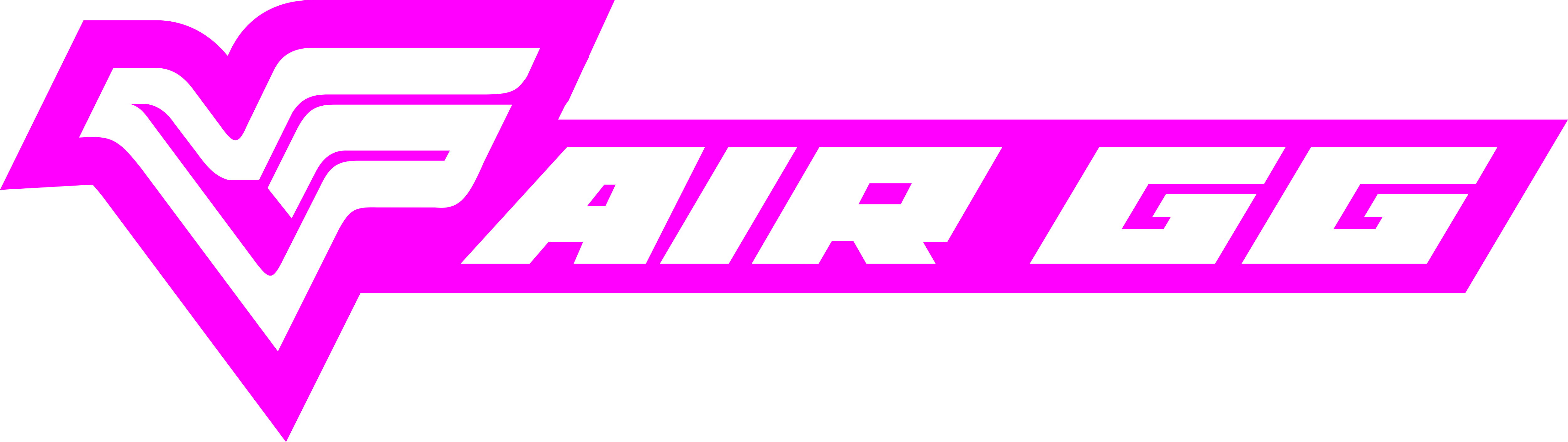 air gg3 by f4jar on deviantart