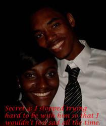 Secret 4