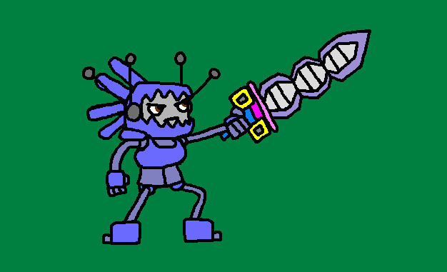 Terraria Schone With Dragon Armor By Ed 127 On Deviantart This dlc unlocks the dragon armor recipe in rune ii: terraria schone with dragon armor by