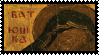 Batushka Stamp by 6WG