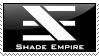 Shade Empire by 6WG