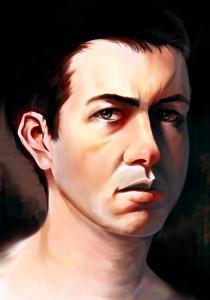 Denewer's Profile Picture